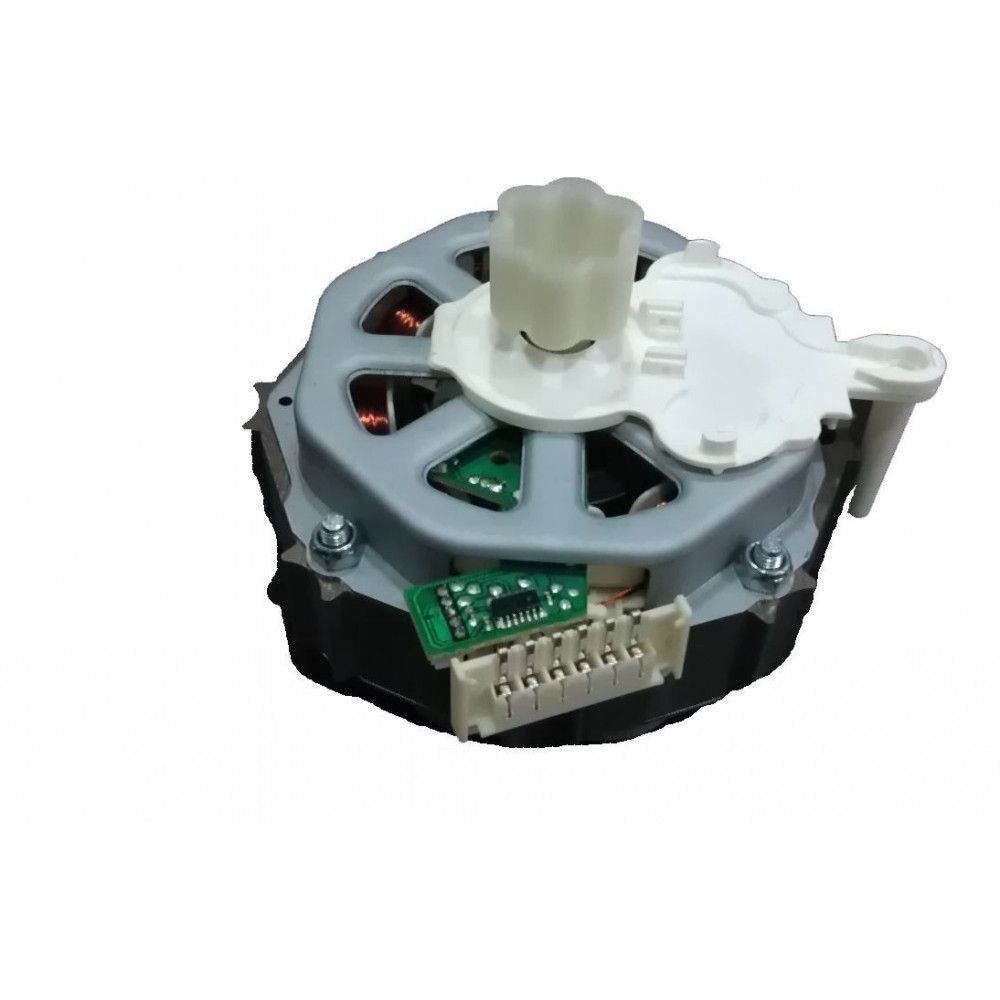 Motor Sd30D TM31 Thermomix